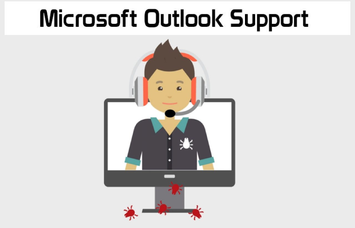Microsoft outlook pii_email_e6685ca0de00abf1e4d5 error code