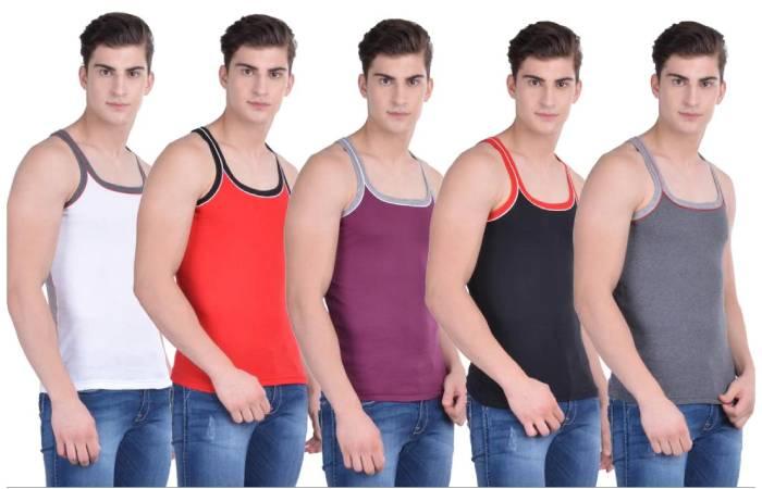sports vest