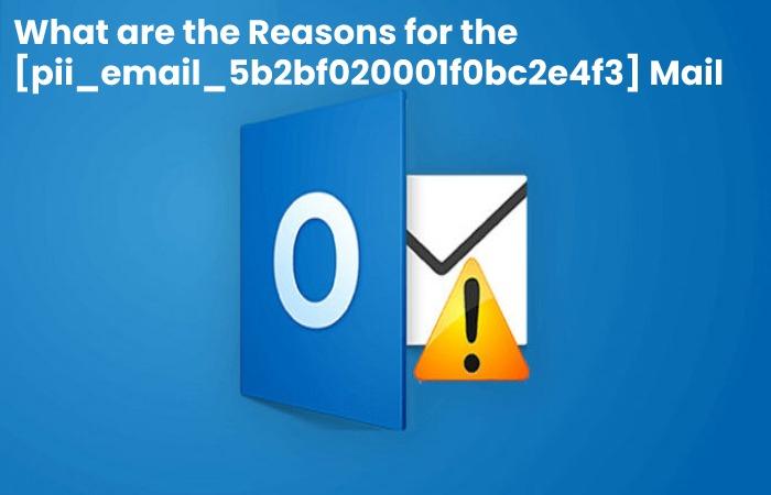 [pii_email_5b2bf020001f0bc2e4f3] error code