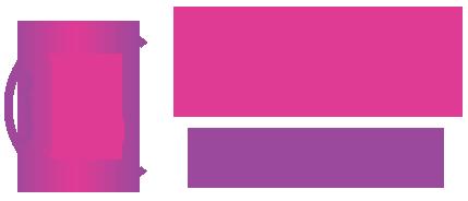 beau center logo
