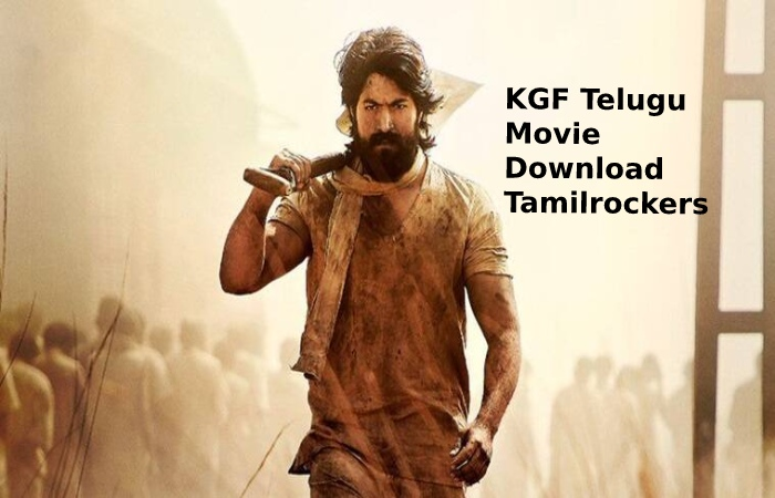 kgf telugu movie download tamilrockers