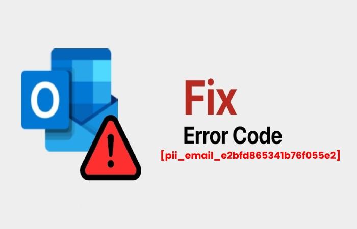 [pii_email_e2bfd865341b76f055e2] error