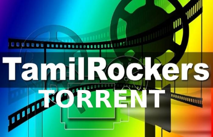 tamilrockers torrent